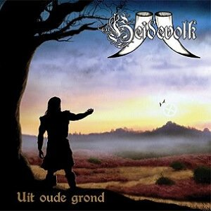 Uit Oude Grond